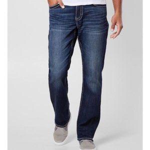 BKE Tyler Jeans Sz 36